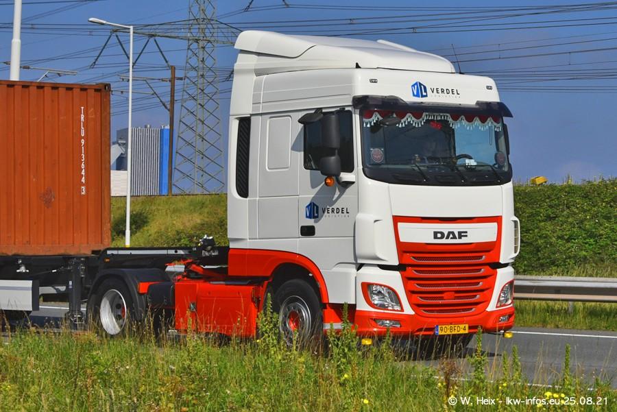 202108205-Rotterdam-Maasflakte-A15-00374.jpg