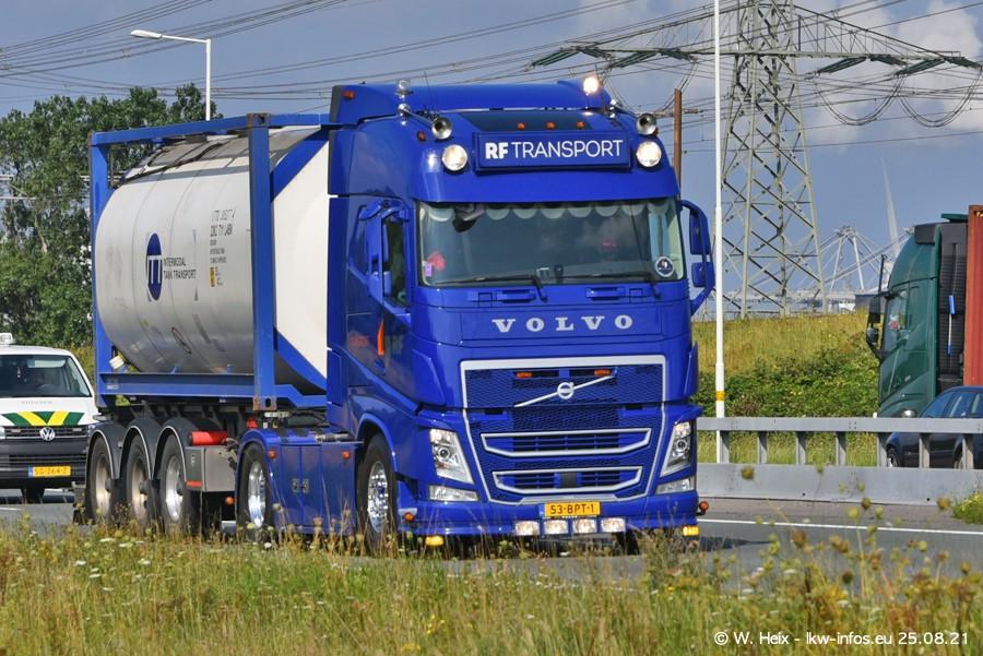 202108205-Rotterdam-Maasflakte-A15-00380.jpg