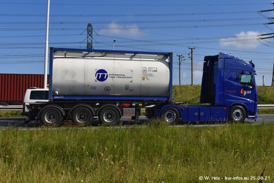 202108205-Rotterdam-Maasflakte-A15-00382.jpg