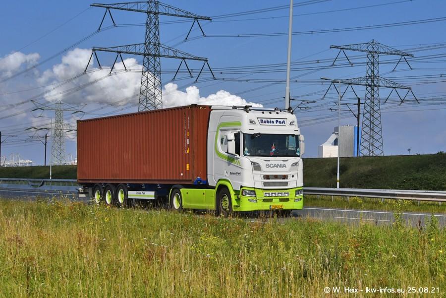 202108205-Rotterdam-Maasflakte-A15-00383.jpg