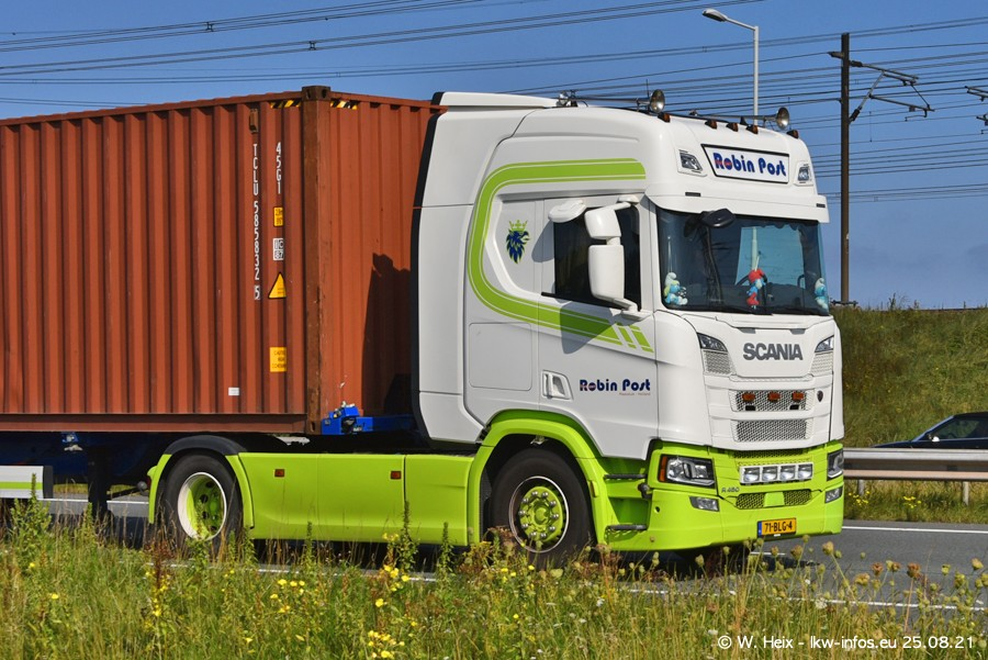 202108205-Rotterdam-Maasflakte-A15-00384.jpg