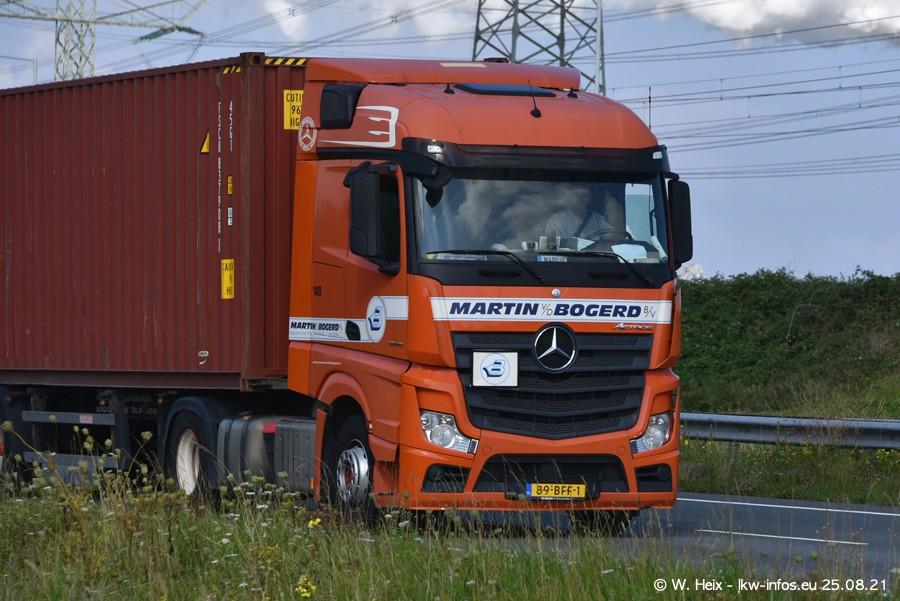 202108205-Rotterdam-Maasflakte-A15-00386.jpg