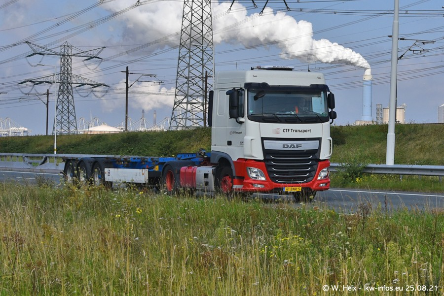 202108205-Rotterdam-Maasflakte-A15-00393.jpg