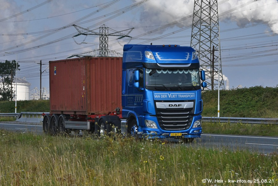 202108205-Rotterdam-Maasflakte-A15-00394.jpg