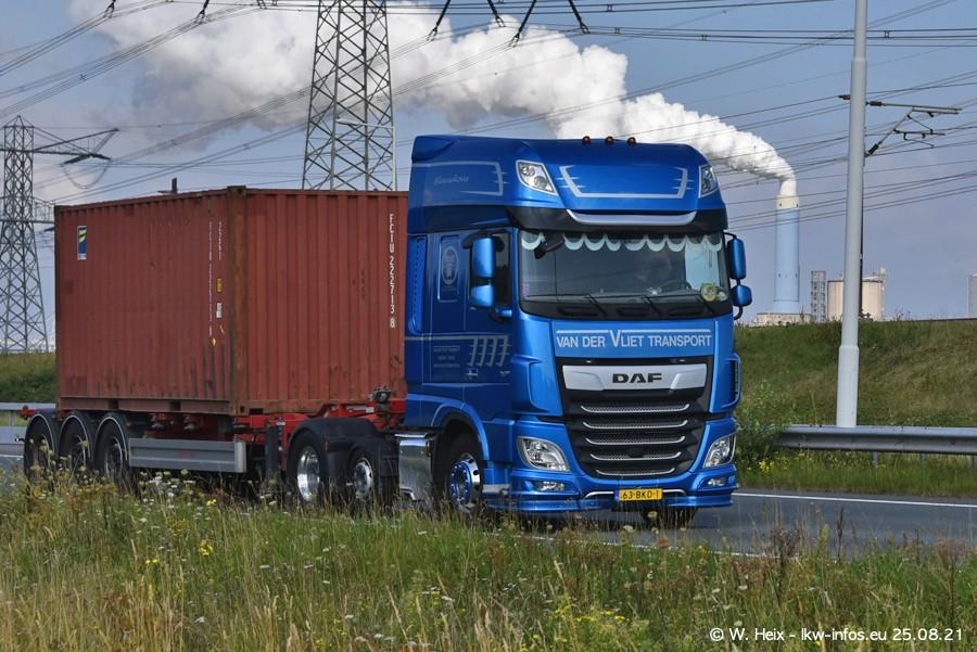 202108205-Rotterdam-Maasflakte-A15-00395.jpg