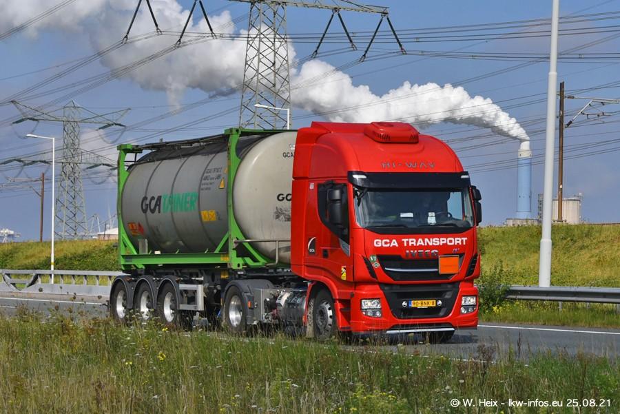 202108205-Rotterdam-Maasflakte-A15-00400.jpg