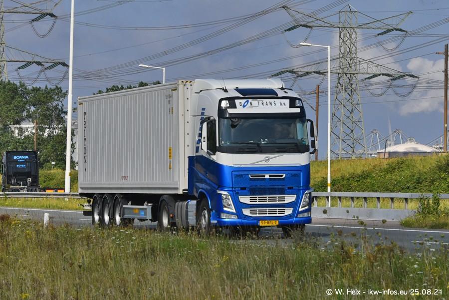 202108205-Rotterdam-Maasflakte-A15-00401.jpg
