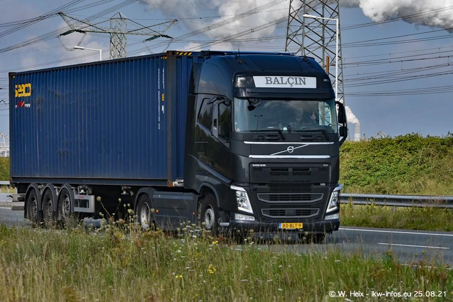 202108205-Rotterdam-Maasflakte-A15-00403.jpg
