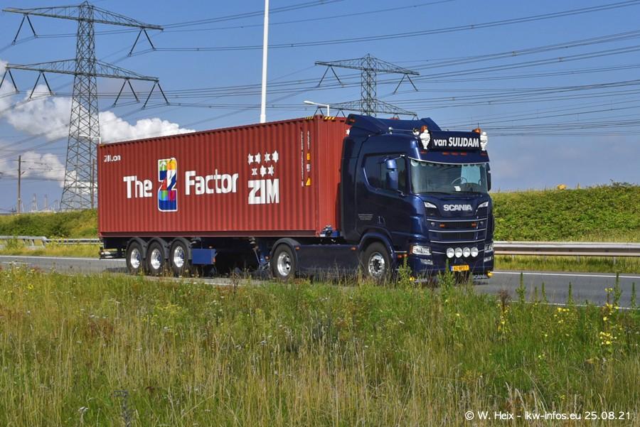 202108205-Rotterdam-Maasflakte-A15-00405.jpg