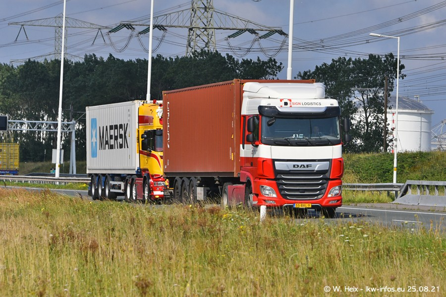 202108205-Rotterdam-Maasflakte-A15-00409.jpg