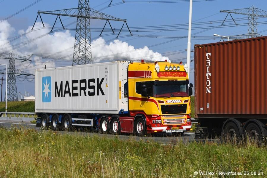 202108205-Rotterdam-Maasflakte-A15-00410.jpg