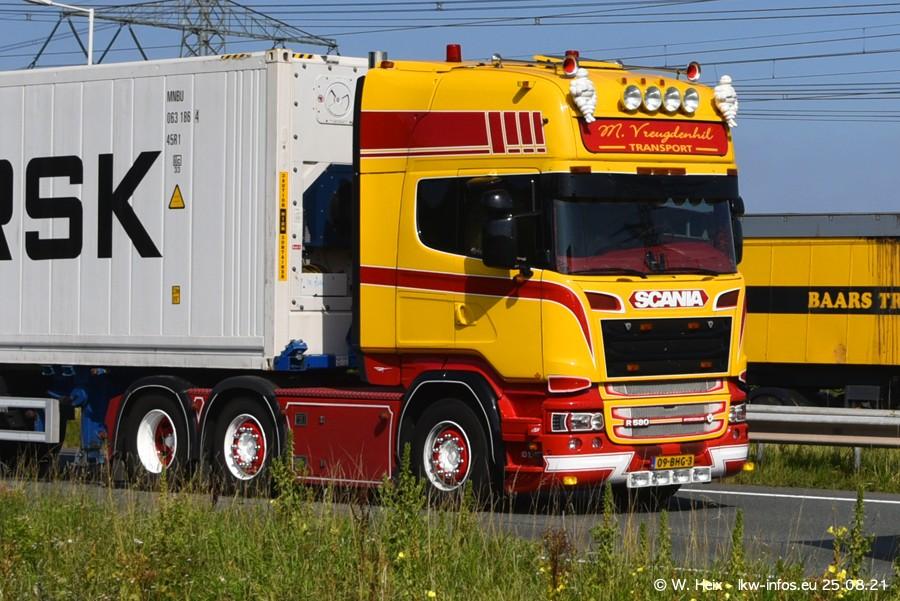 202108205-Rotterdam-Maasflakte-A15-00412.jpg