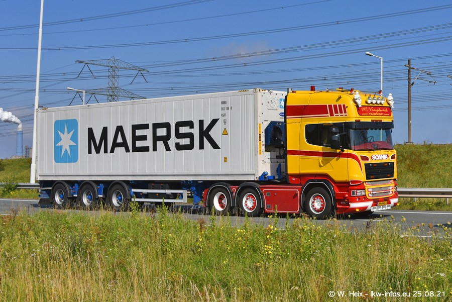 202108205-Rotterdam-Maasflakte-A15-00413.jpg