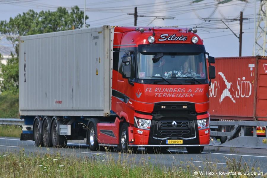 202108205-Rotterdam-Maasflakte-A15-00423.jpg