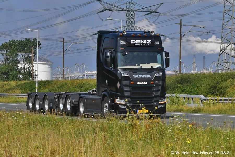 202108205-Rotterdam-Maasflakte-A15-00429.jpg
