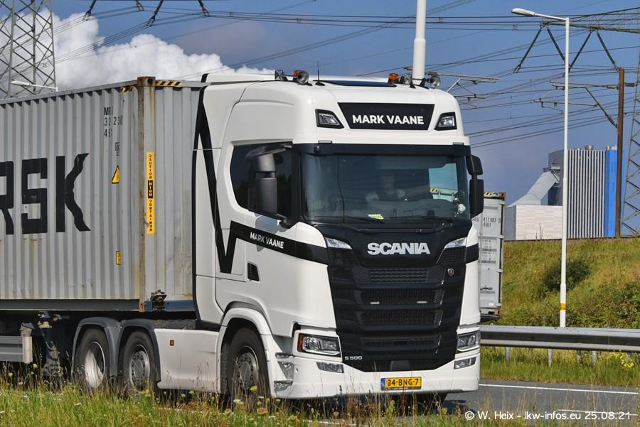 202108205-Rotterdam-Maasflakte-A15-00433.jpg