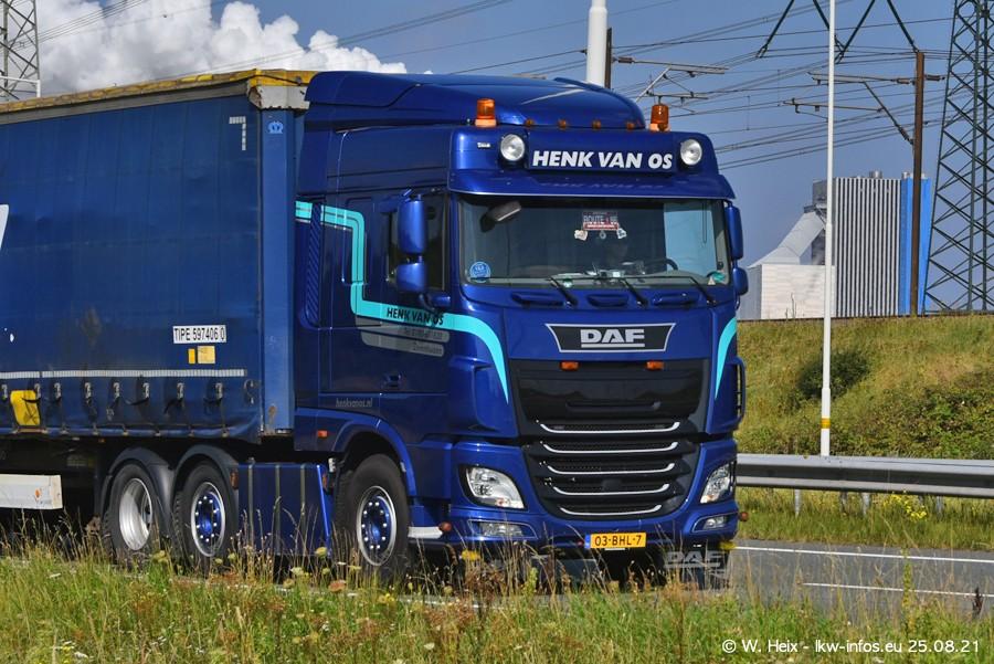 202108205-Rotterdam-Maasflakte-A15-00437.jpg