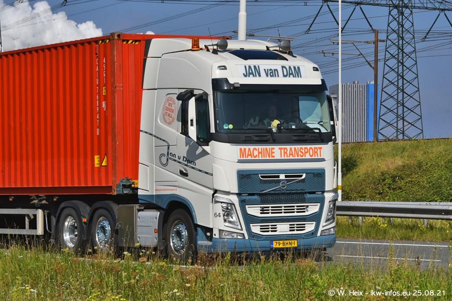 202108205-Rotterdam-Maasflakte-A15-00439.jpg