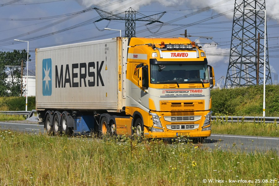 202108205-Rotterdam-Maasflakte-A15-00440.jpg