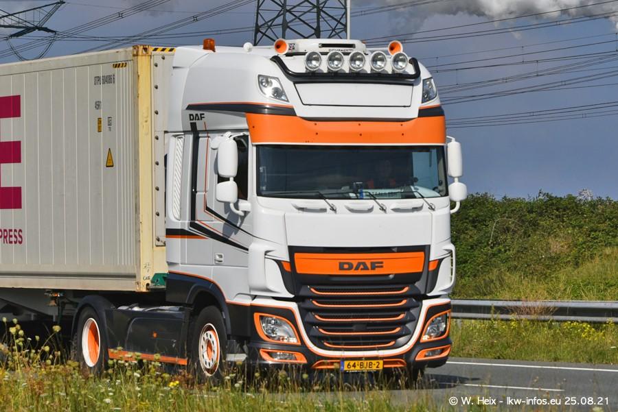 202108205-Rotterdam-Maasflakte-A15-00444.jpg