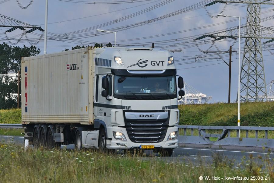 202108205-Rotterdam-Maasflakte-A15-00449.jpg