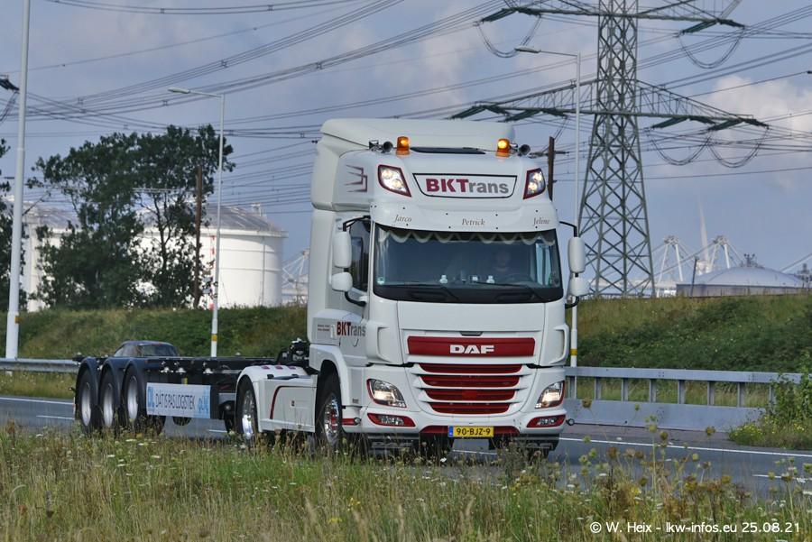 202108205-Rotterdam-Maasflakte-A15-00451.jpg