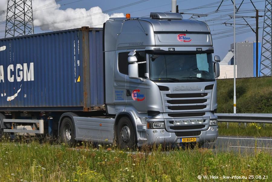 202108205-Rotterdam-Maasflakte-A15-00454.jpg