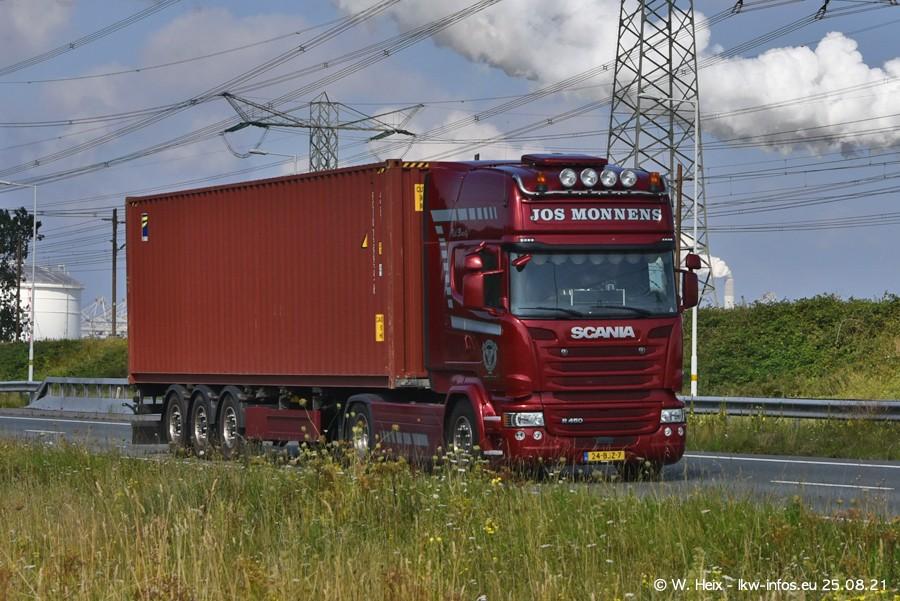 202108205-Rotterdam-Maasflakte-A15-00455.jpg