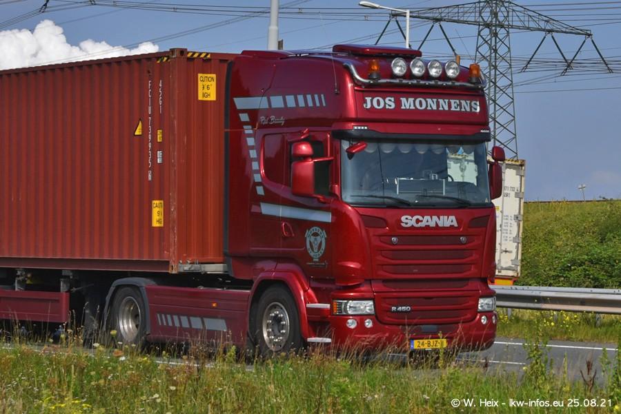 202108205-Rotterdam-Maasflakte-A15-00456.jpg