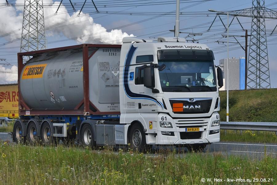 202108205-Rotterdam-Maasflakte-A15-00465.jpg