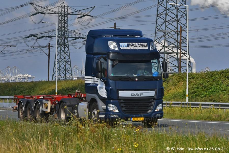202108205-Rotterdam-Maasflakte-A15-00467.jpg