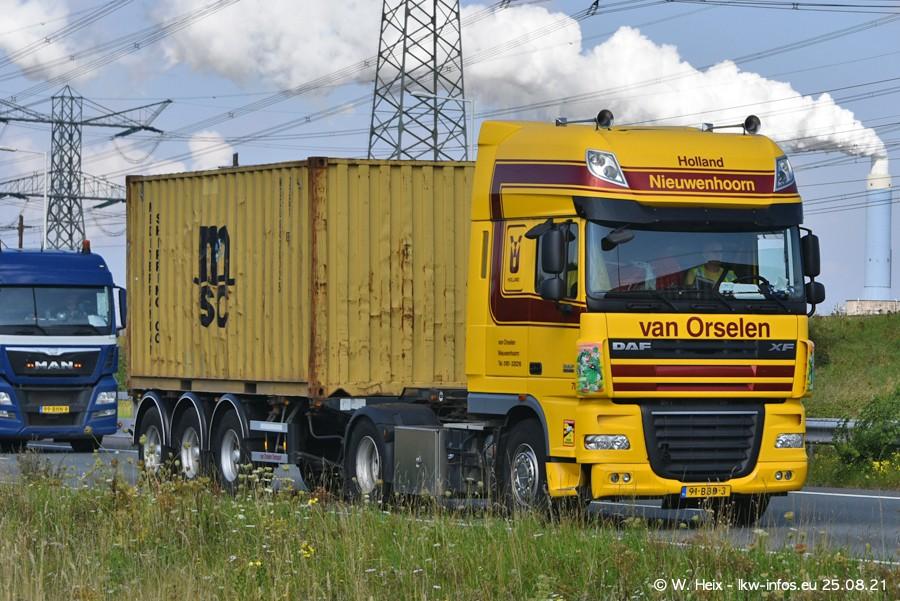 202108205-Rotterdam-Maasflakte-A15-00471.jpg