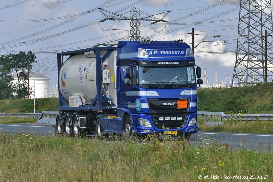 202108205-Rotterdam-Maasflakte-A15-00472.jpg