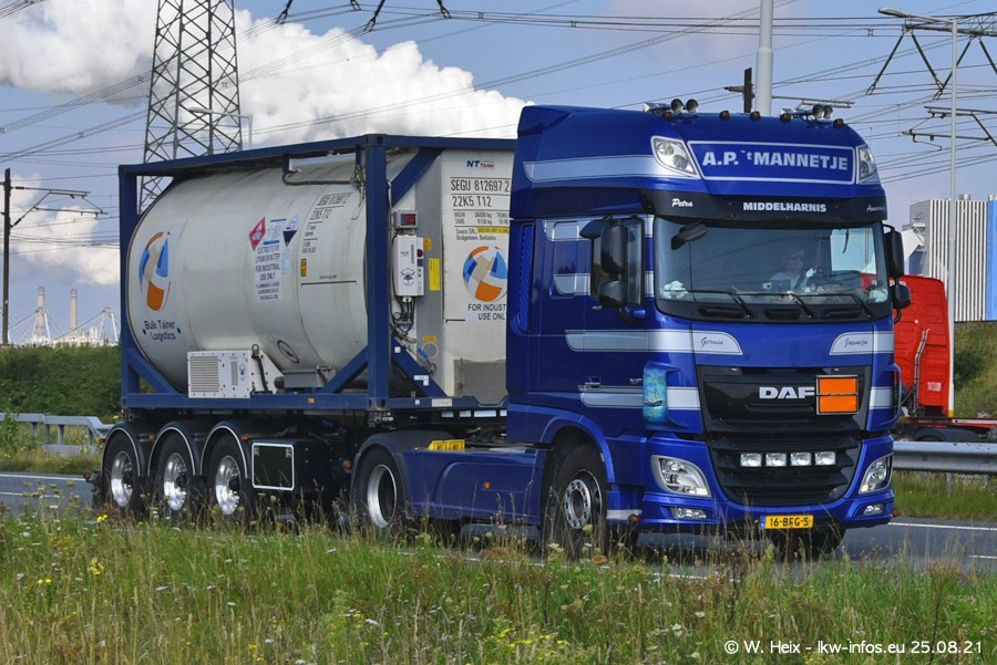 202108205-Rotterdam-Maasflakte-A15-00473.jpg