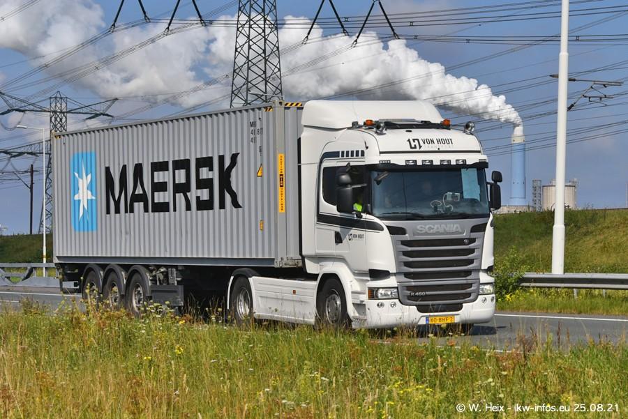 202108205-Rotterdam-Maasflakte-A15-00482.jpg