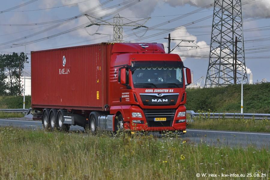 202108205-Rotterdam-Maasflakte-A15-00483.jpg