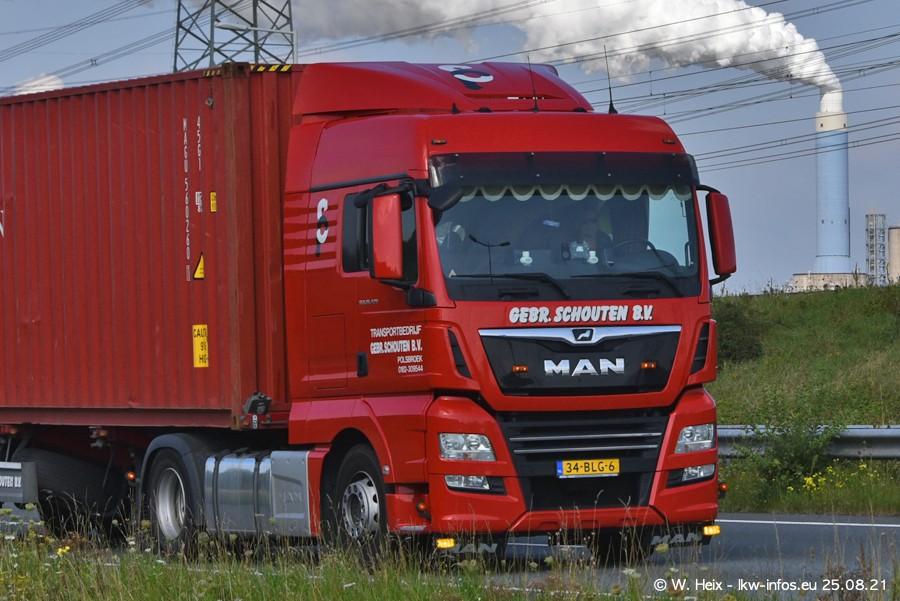 202108205-Rotterdam-Maasflakte-A15-00484.jpg