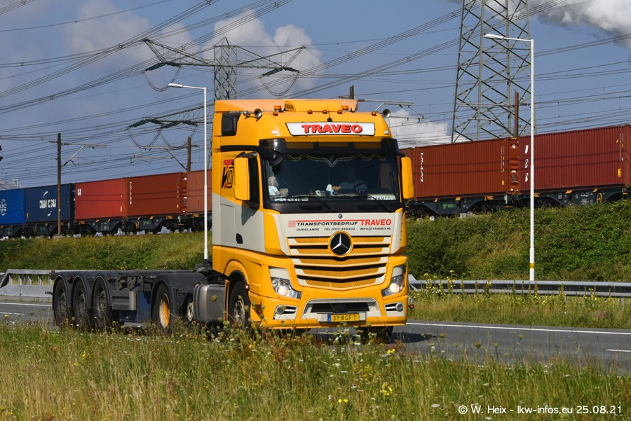 202108205-Rotterdam-Maasflakte-A15-00488.jpg