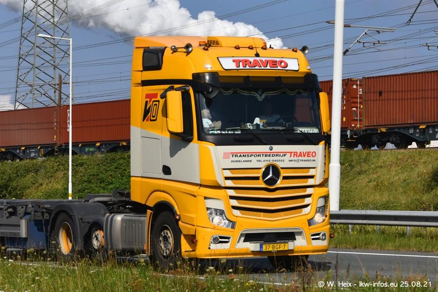 202108205-Rotterdam-Maasflakte-A15-00489.jpg
