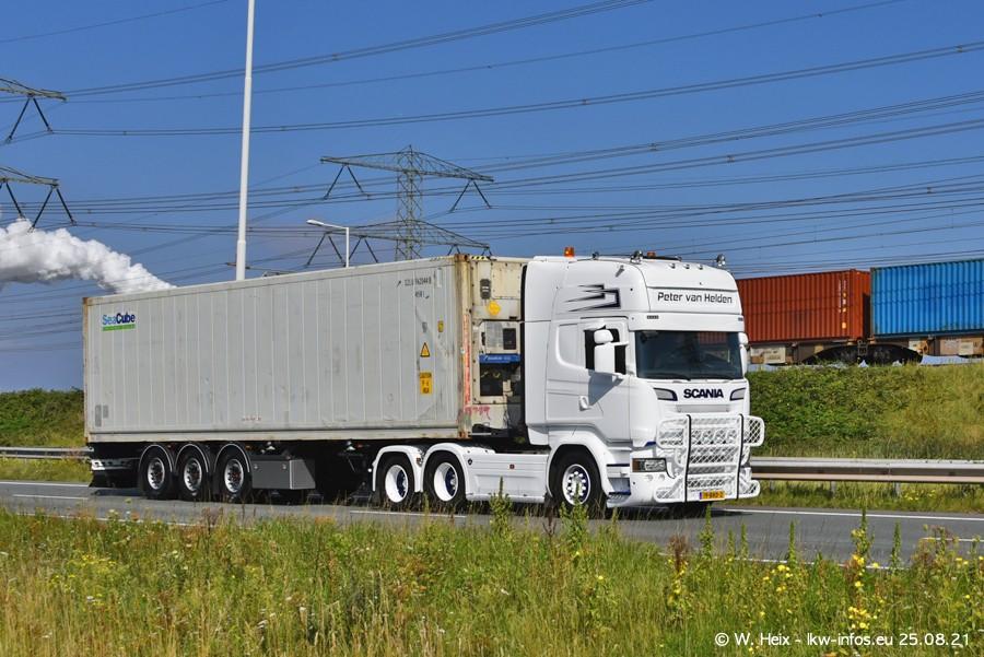 202108205-Rotterdam-Maasflakte-A15-00493.jpg