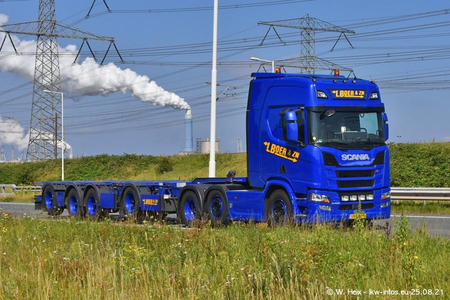 202108205-Rotterdam-Maasflakte-A15-00494.jpg