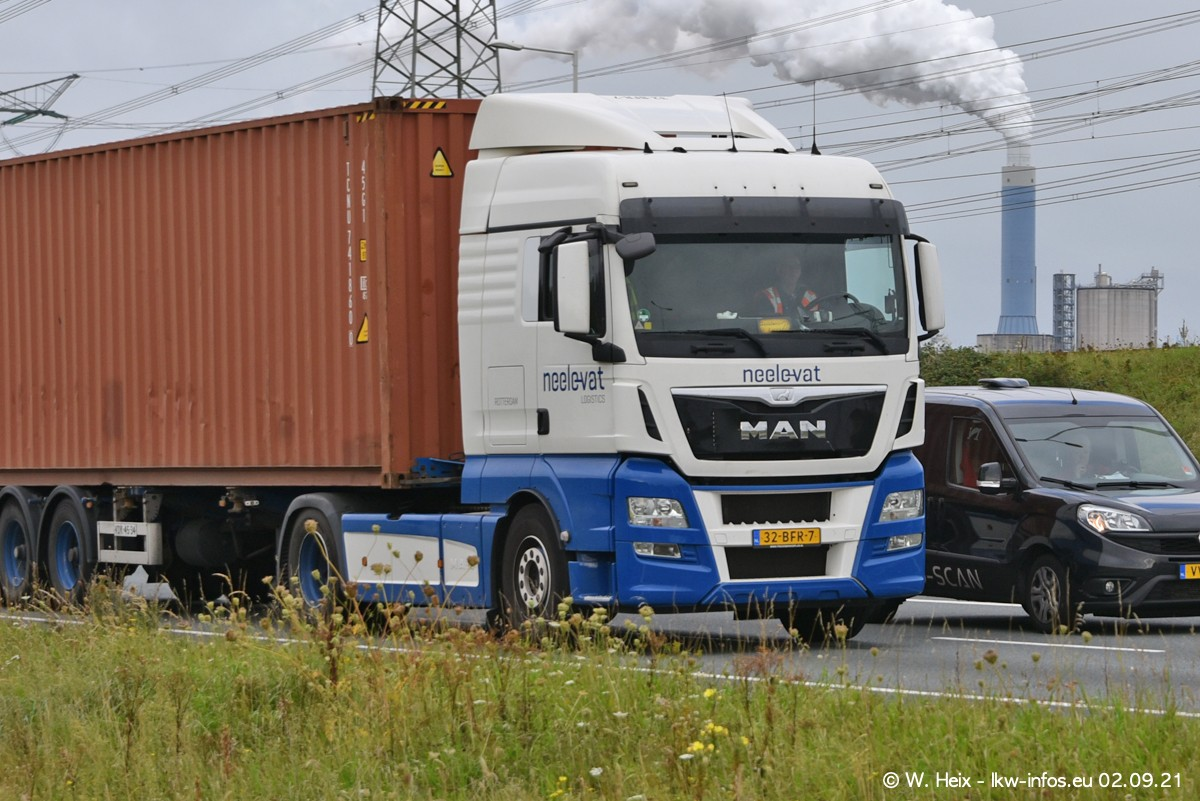 20210903-Rotterdam-Maasvlakte-A15-00002.jpg