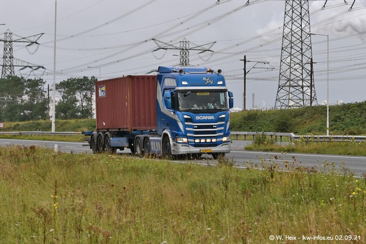 20210903-Rotterdam-Maasvlakte-A15-00005.jpg