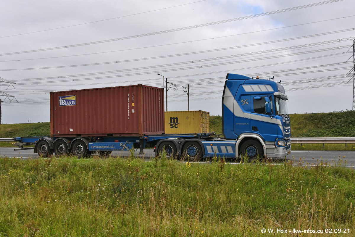 20210903-Rotterdam-Maasvlakte-A15-00007.jpg