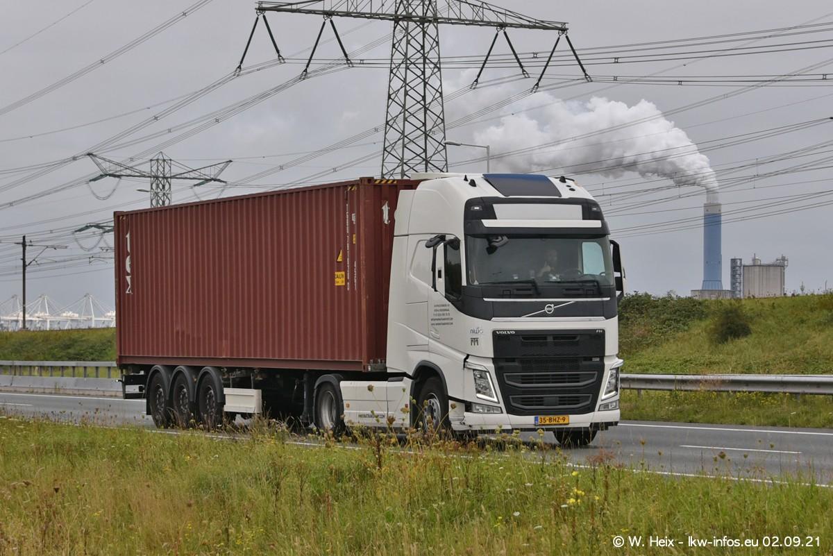 20210903-Rotterdam-Maasvlakte-A15-00009.jpg