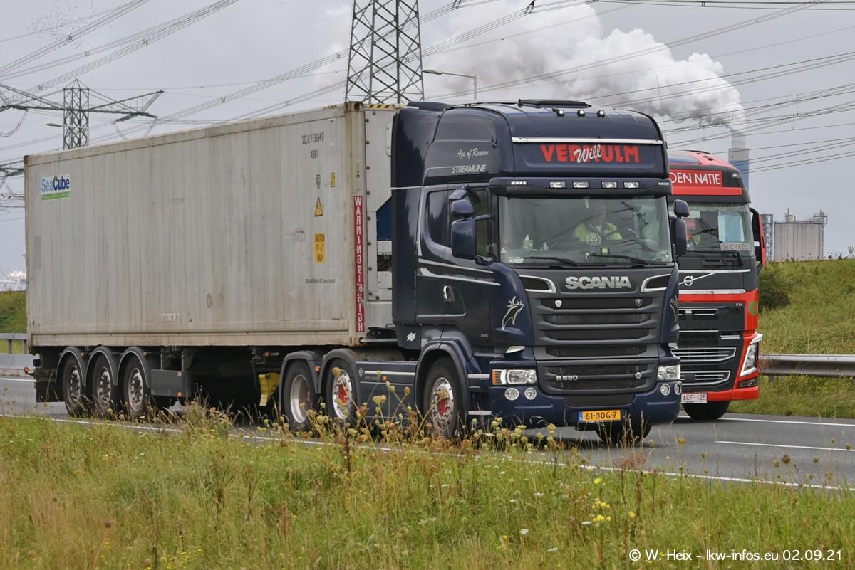 20210903-Rotterdam-Maasvlakte-A15-00014.jpg