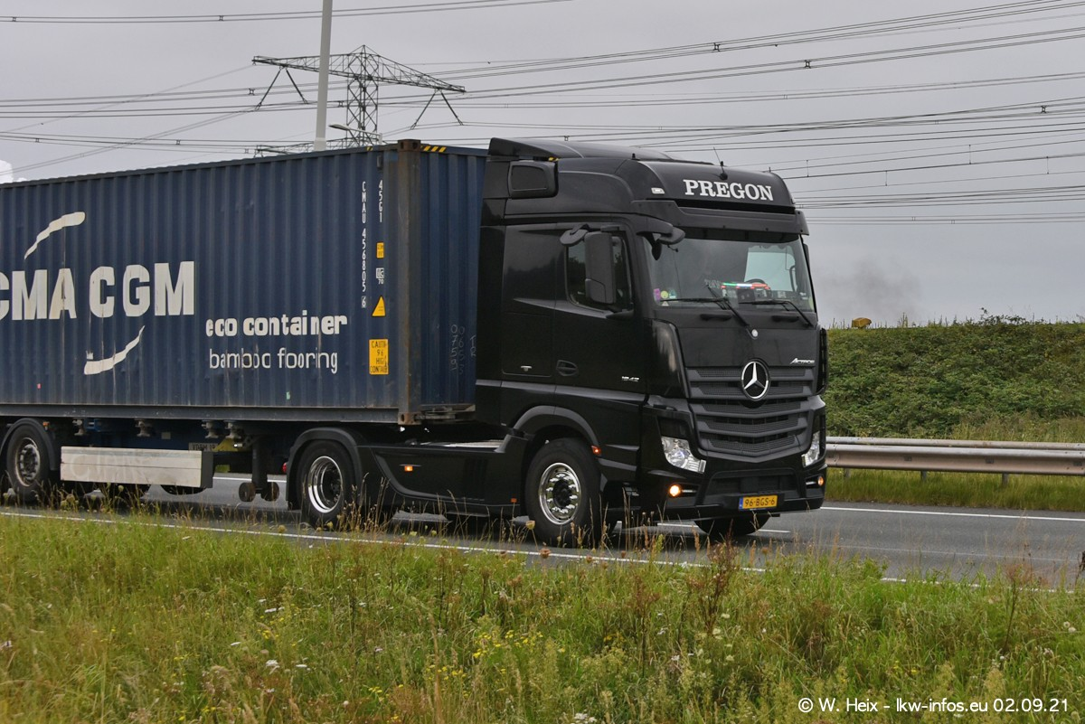 20210903-Rotterdam-Maasvlakte-A15-00021.jpg