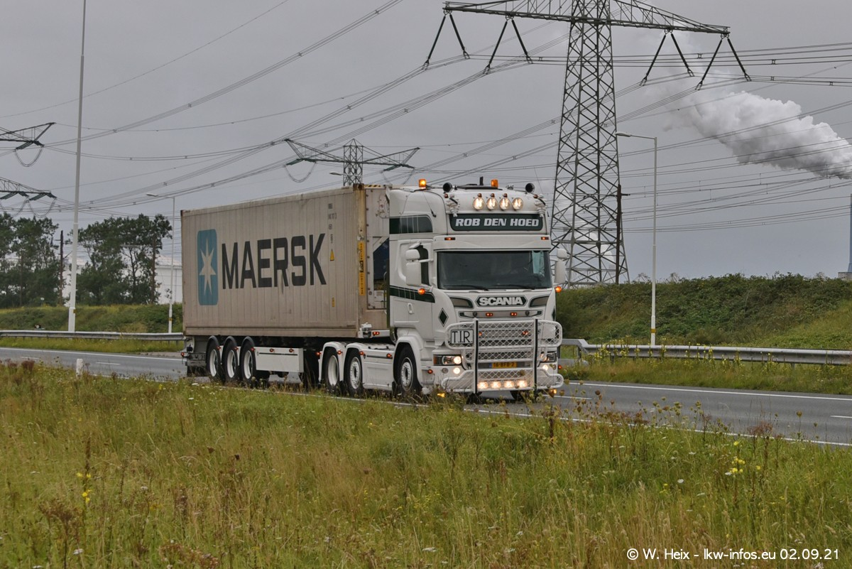 20210903-Rotterdam-Maasvlakte-A15-00022.jpg