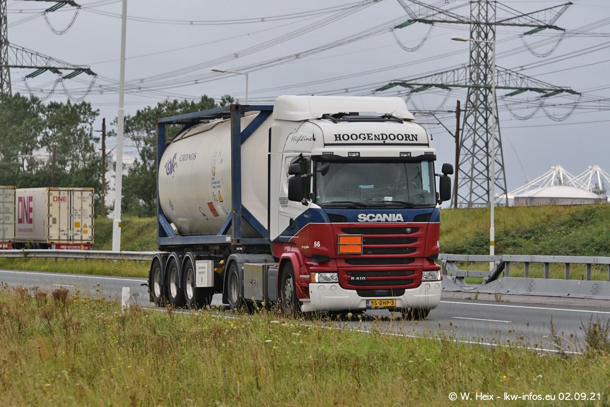 20210903-Rotterdam-Maasvlakte-A15-00028.jpg