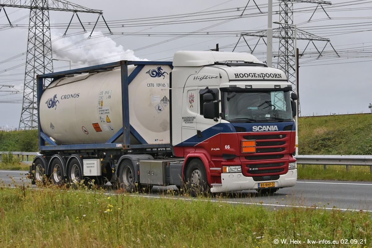 20210903-Rotterdam-Maasvlakte-A15-00029.jpg